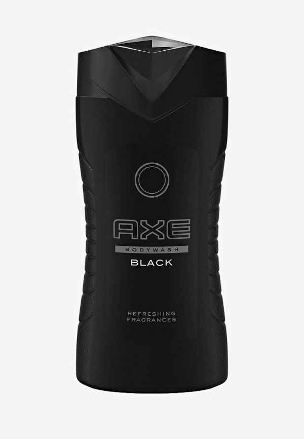 Гель для душа Axe Axe AX006LWZKF31