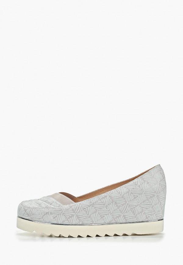 женские туфли balex, бирюзовые