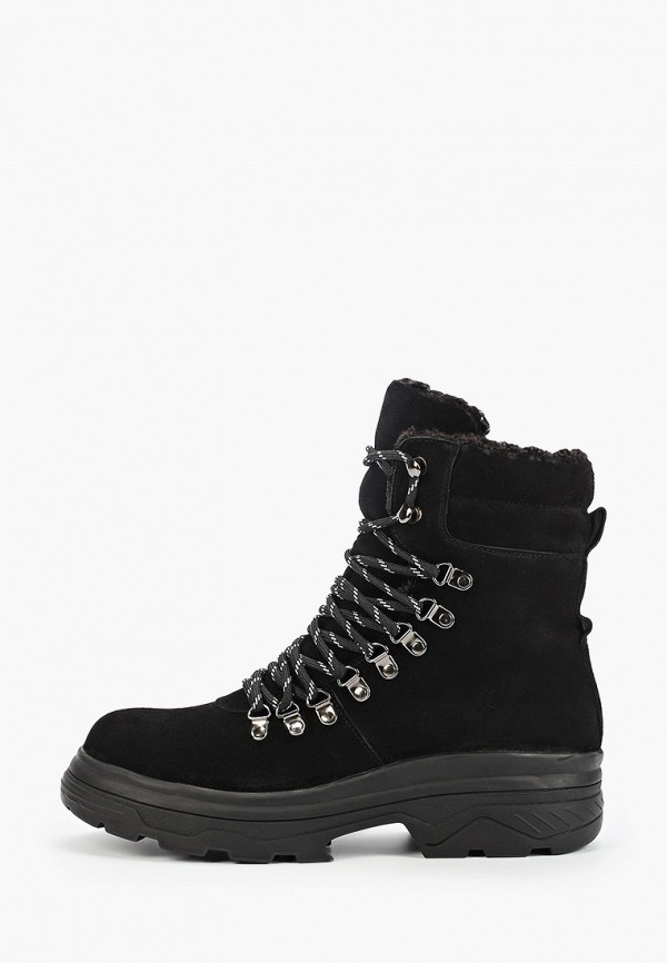 Ботинки Balex Balex BA003AWFTWI1 цены онлайн