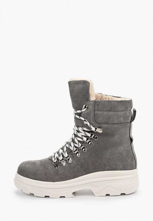Ботинки Balex Balex BA003AWFTWI4 цены онлайн