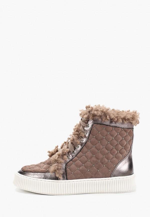 Ботинки Balex Balex BA003AWFTWI9 цены онлайн