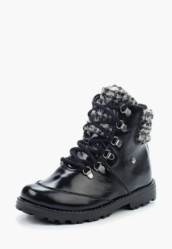 Ботинки Bartek Bartek BA005AGYRS28