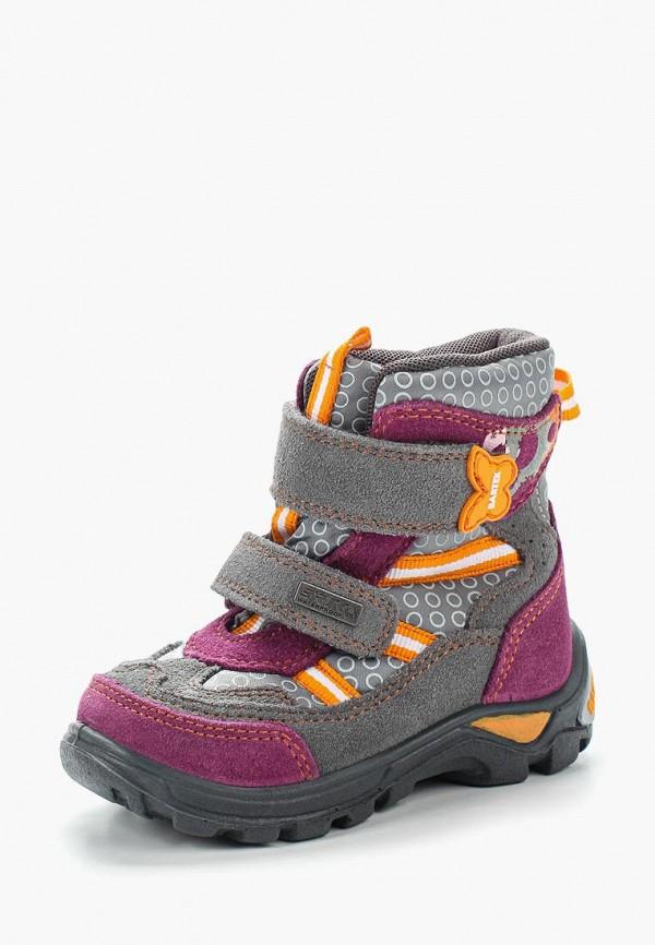 Ботинки Bartek Bartek BA005AKYZL29