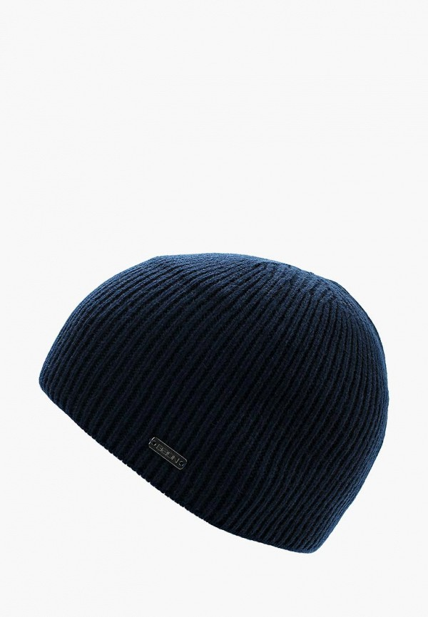 Шапка Baon Baon BA007CMWAZ66 шапка baon baon ba007cmwaz30
