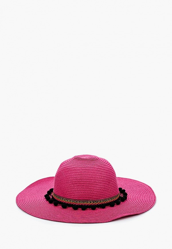 Шляпа Baon Baon BA007CWAYEZ0 baon baon ba007emhqz42
