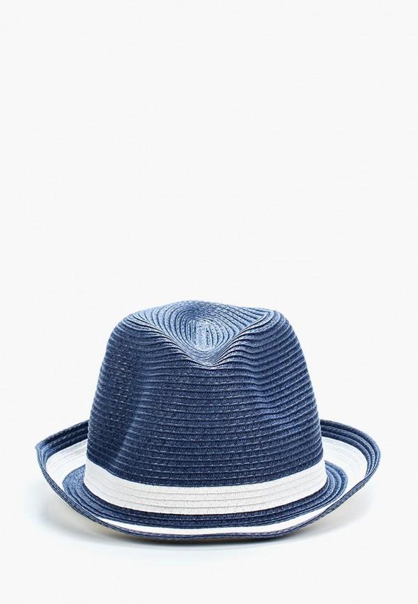 Шляпа Baon Baon BA007CWAYEZ3 baon baon ba007emhqz42