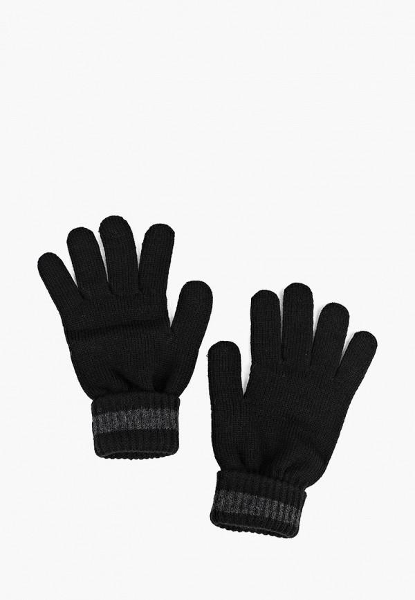 Перчатки Baon Baon BA007DMCKZM2 перчатки quelle baon 1021778