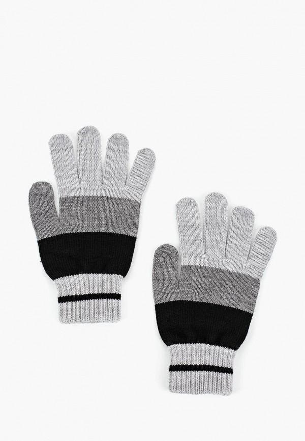 Перчатки Baon Baon BA007DMCKZM4 перчатки quelle baon 1021778