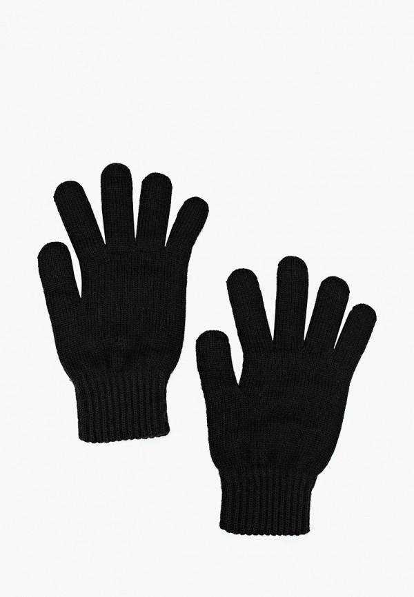 Перчатки Baon Baon BA007DMCKZM5 перчатки quelle baon 1021778