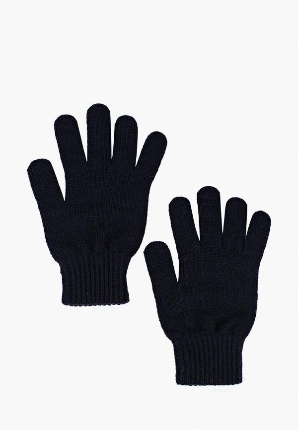 Перчатки Baon Baon BA007DMCKZM6 перчатки quelle baon 1021778