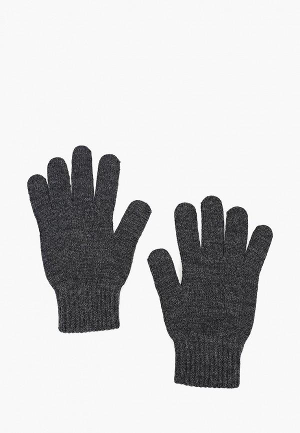 Перчатки Baon Baon BA007DMCKZM7 перчатки quelle baon 1021778