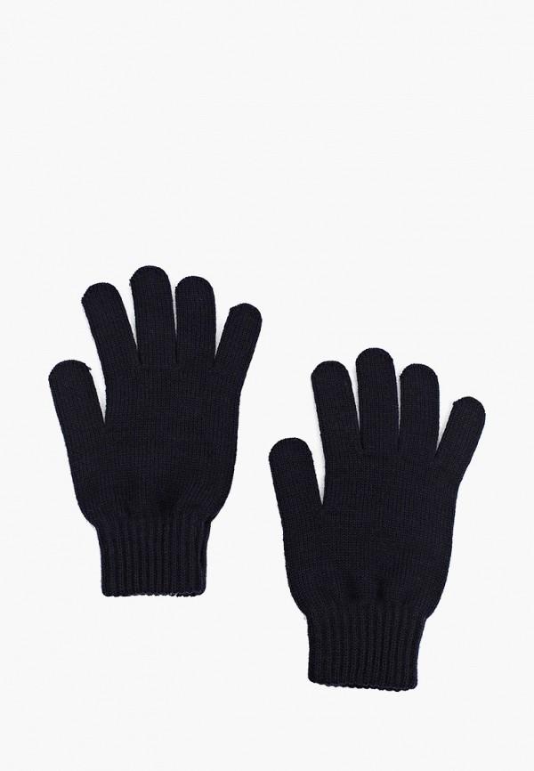мужские перчатки baon, синие