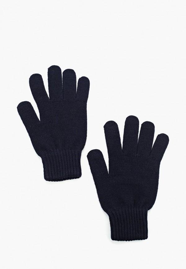Перчатки Baon Baon BA007DMWAZ77
