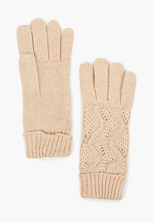 Перчатки Baon Baon BA007DWCLAD1 перчатки baon baon ba007dwclad3