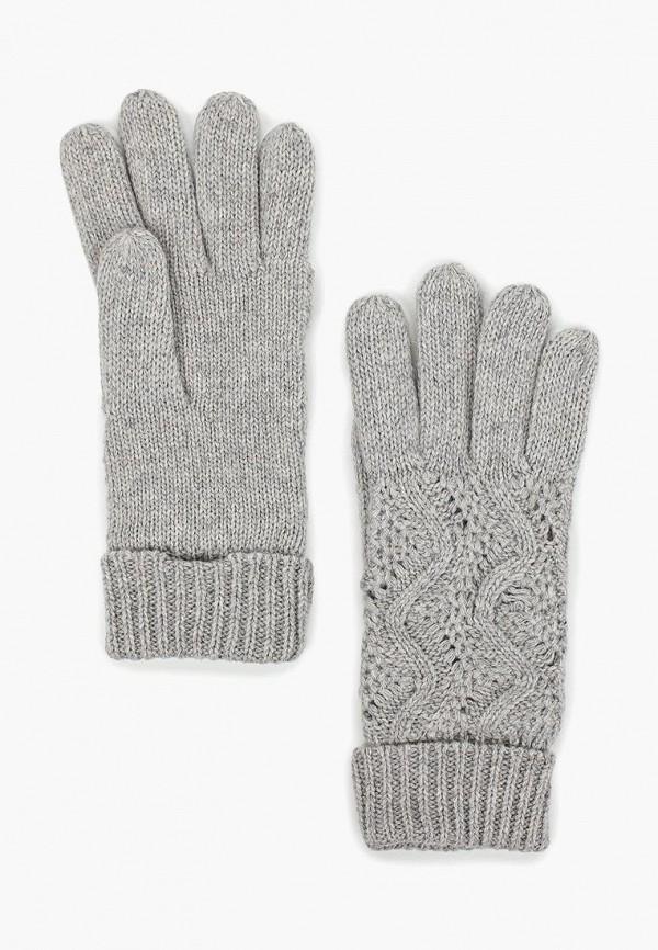 Перчатки Baon Baon BA007DWCLAD2 перчатки quelle baon 1021776