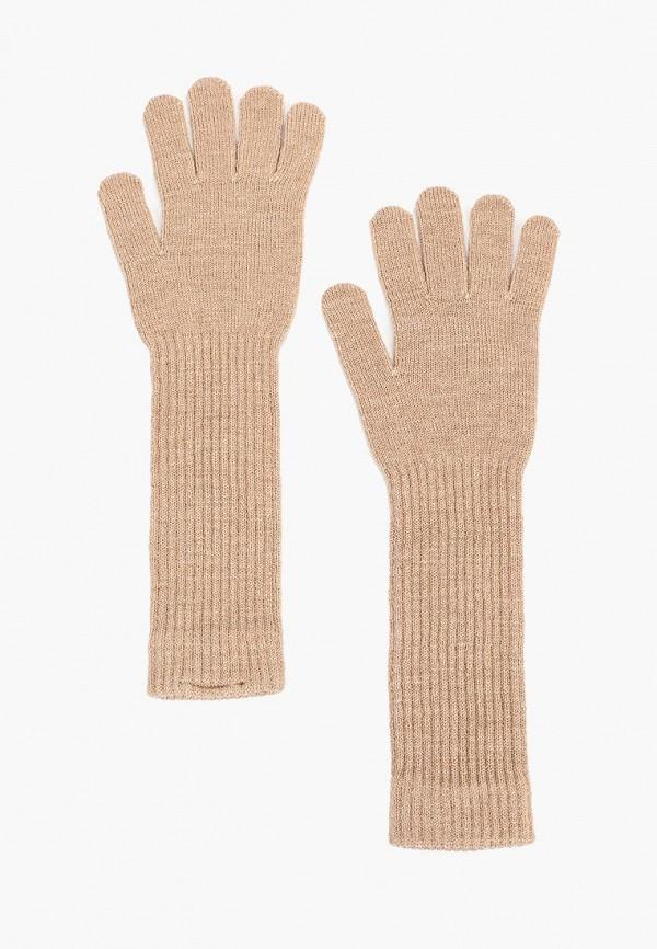 Перчатки Baon Baon BA007DWCLAD7 baon флисовые перчатки арт baon b364901