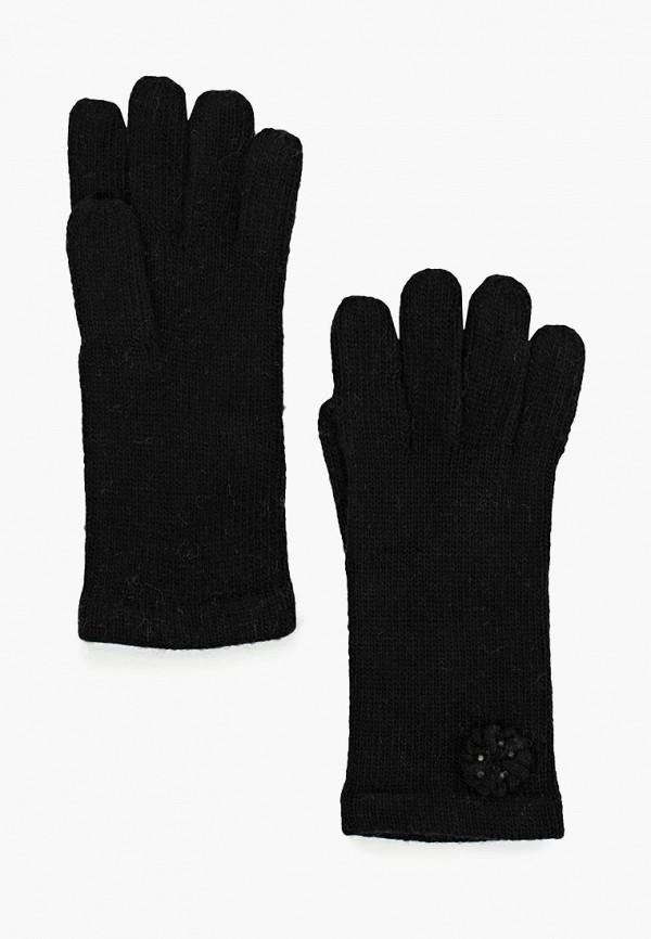 женские перчатки baon, черные