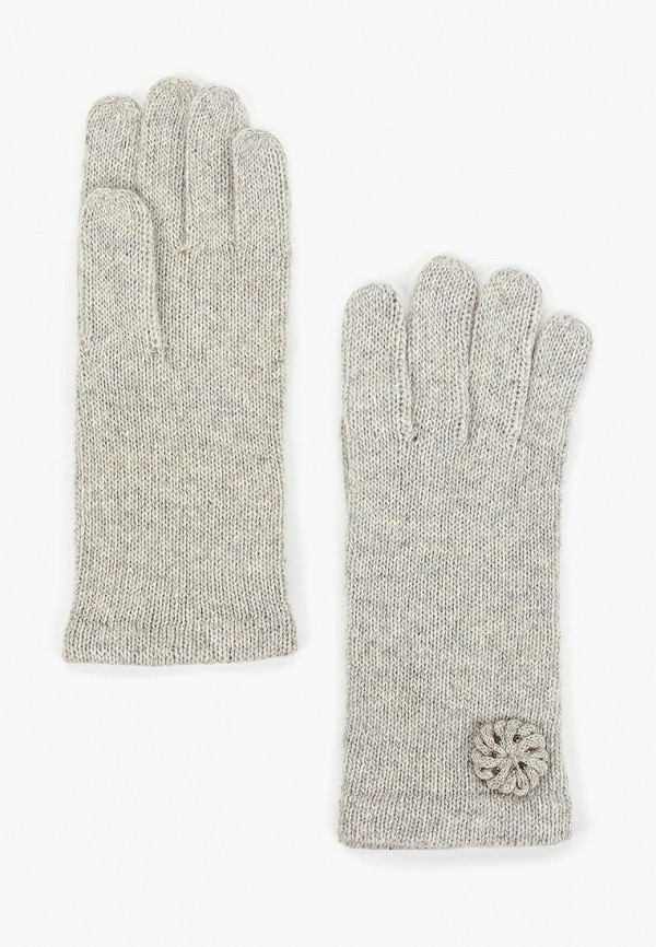 Перчатки Baon Baon BA007DWDFJT2 перчатки quelle baon 1021776