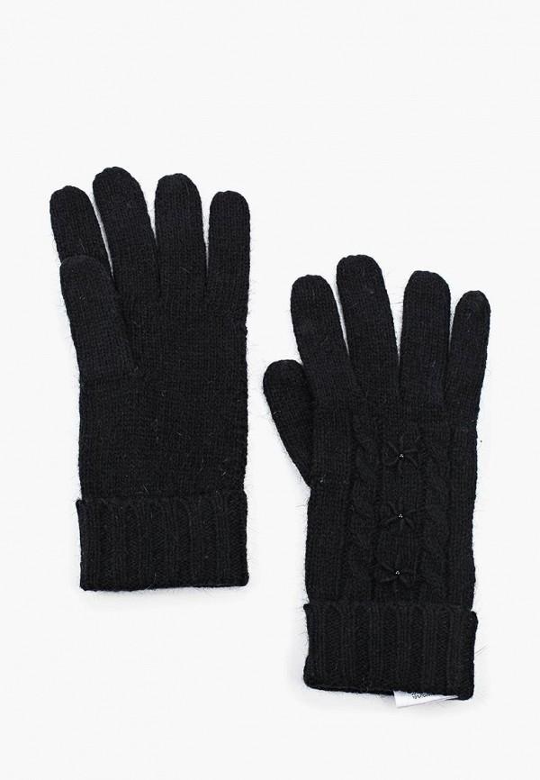 Перчатки Baon Baon BA007DWFYD86 перчатки quelle baon 1021776