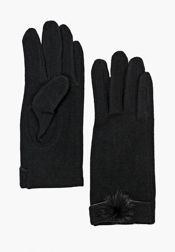 Перчатки Baon Baon BA007DWFYD95 перчатки baon baon ba007dwclad3