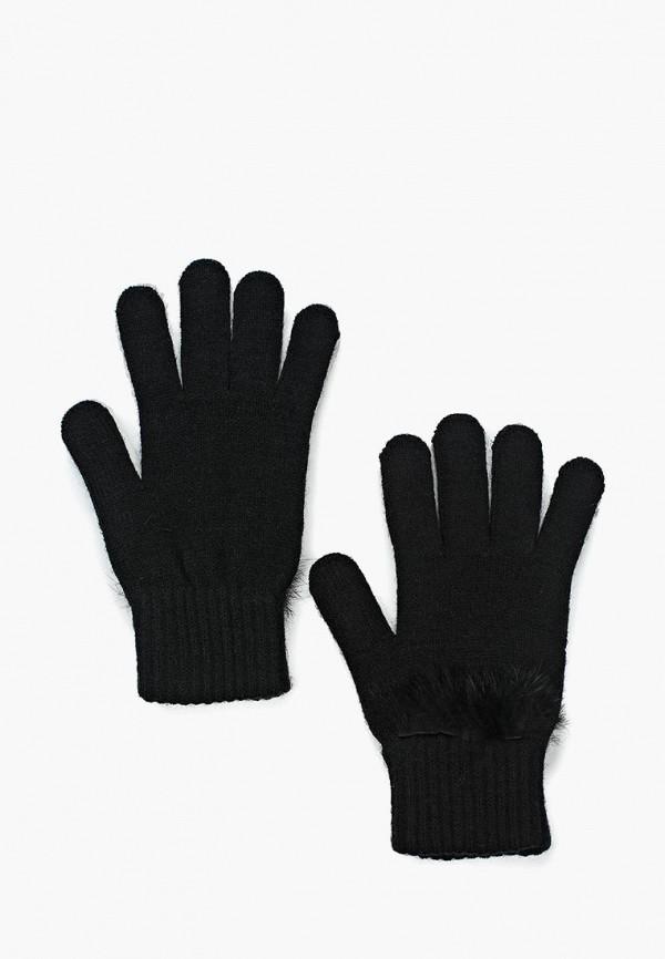 Перчатки Baon Baon BA007DWLNZ30 худи baon baon ba007emwbb16