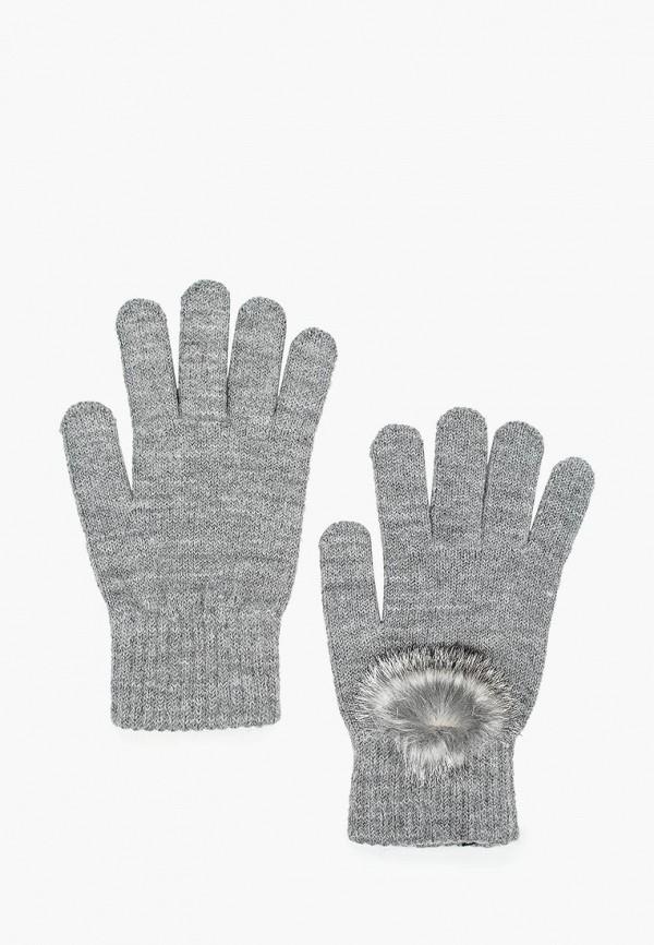 Перчатки Baon Baon BA007DWLNZ31 перчатки quelle baon 1021776