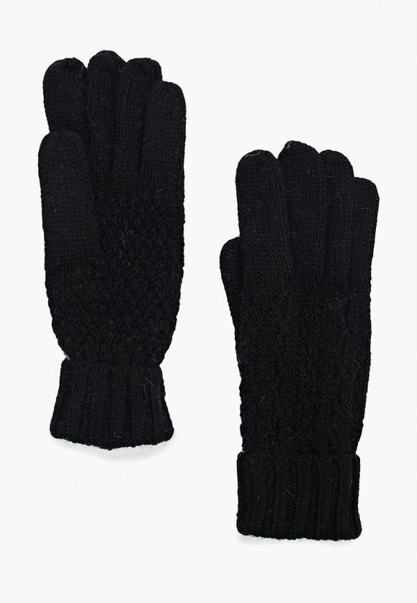 Перчатки Baon Baon BA007DWWBA02