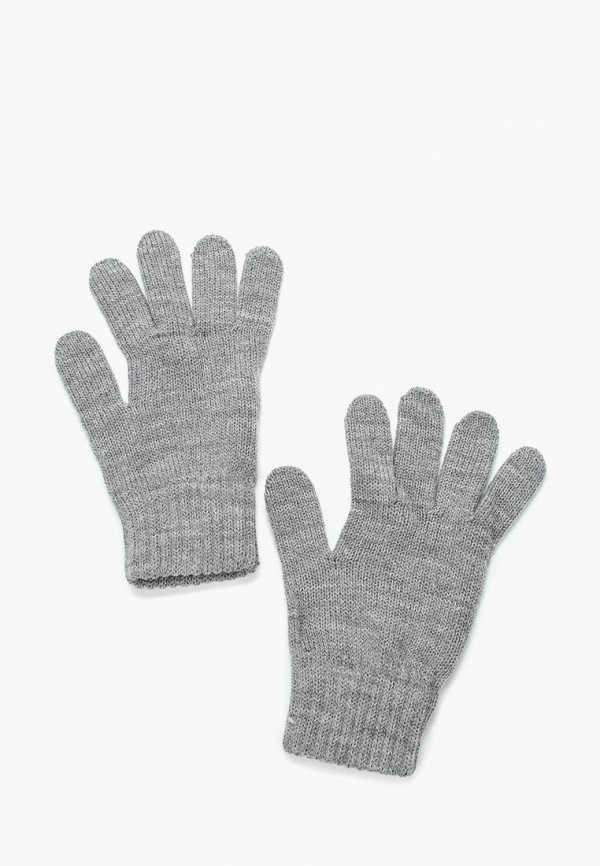 Перчатки Baon Baon BA007DWWBA07 перчатки quelle baon 1021778