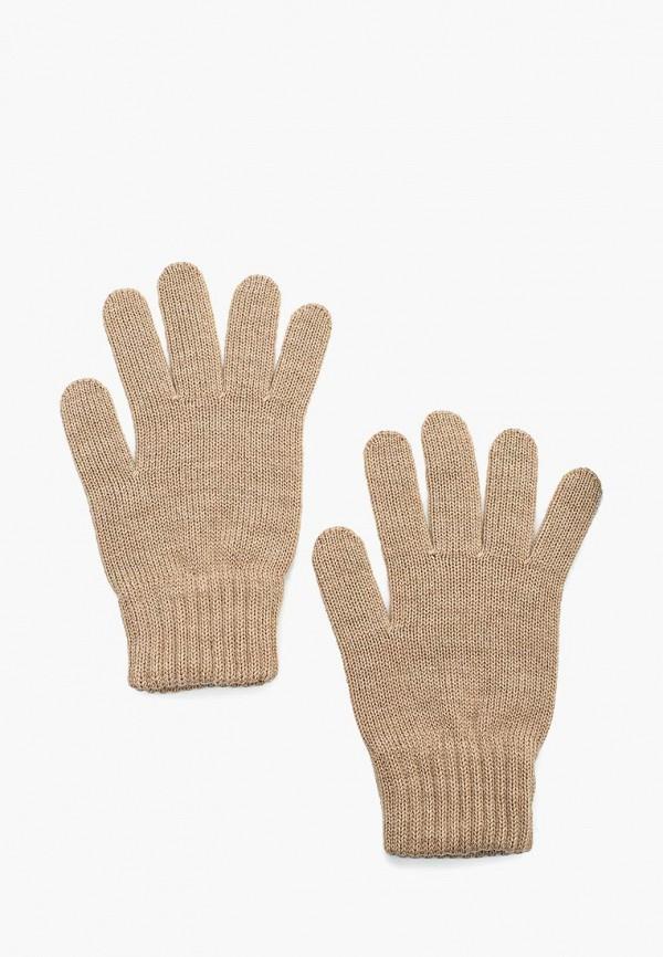 Перчатки Baon Baon BA007DWWBA08 шарф quelle baon 1021772