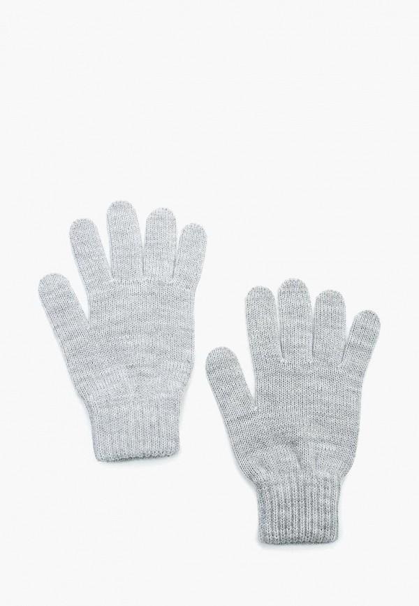 Перчатки Baon Baon BA007DWWBA12 перчатки quelle baon 1021778