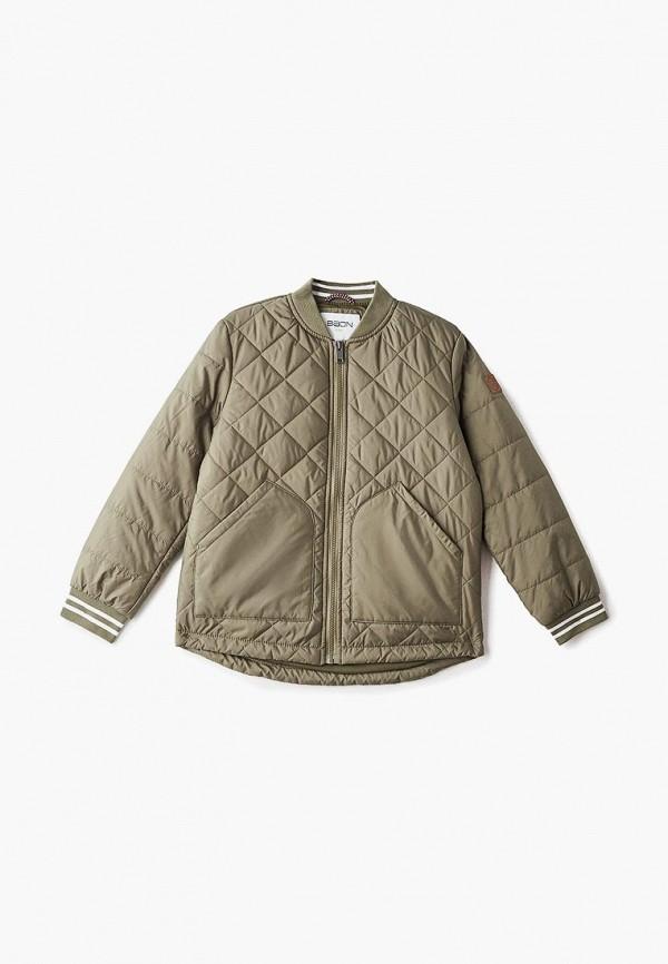 Куртка утепленная Baon Baon BA007EBFEEI3 куртка утепленная baon baon ba007emqdp64