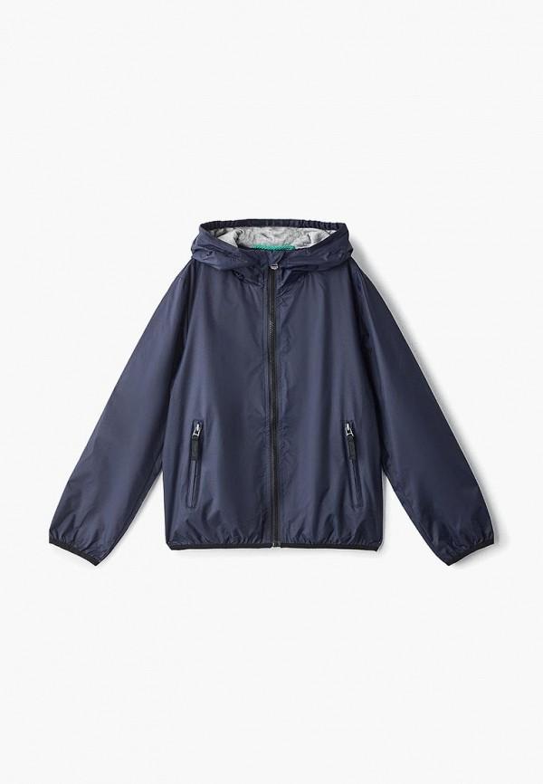 Куртка Baon Baon BA007EBFEEJ1