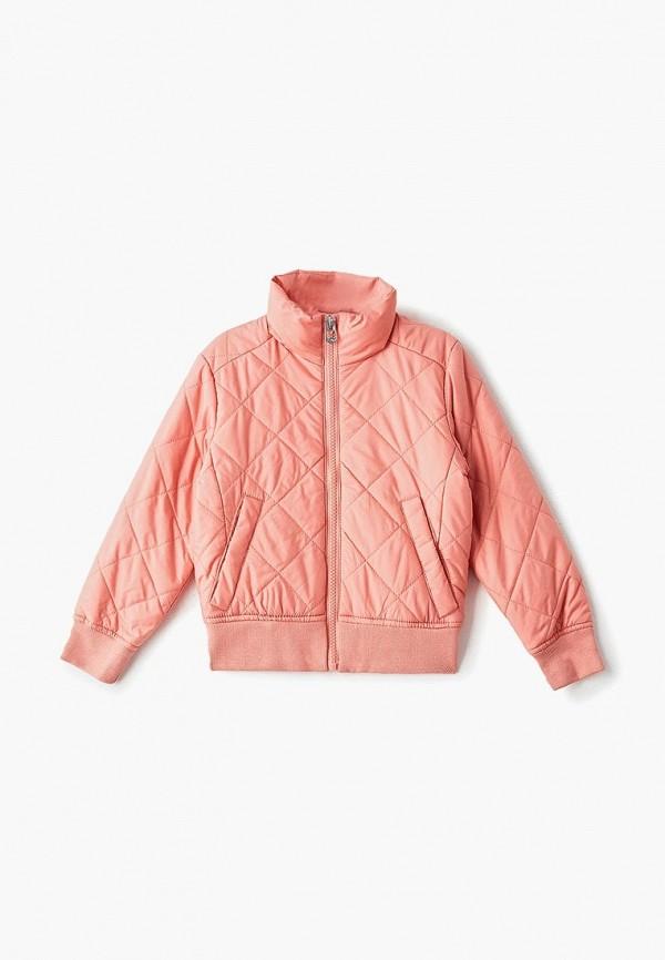 куртка baon для мальчика
