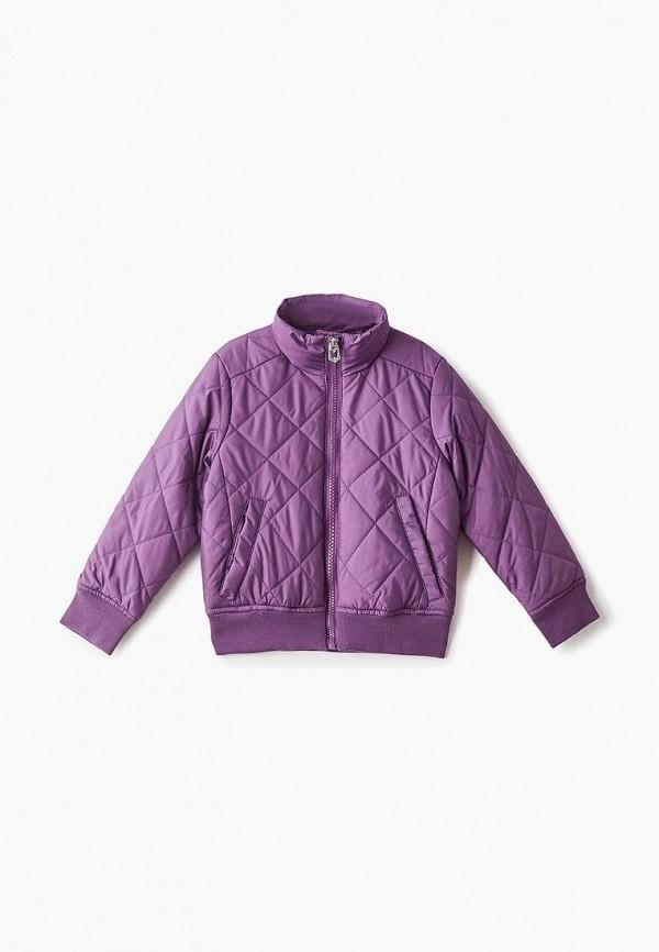 Куртка утепленная Baon Baon BA007EBFEEJ7 куртка утепленная baon baon ba007emqdp64