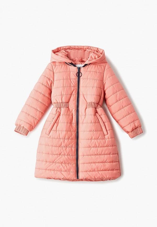 Куртка утепленная Baon Baon BA007EBFEEJ9