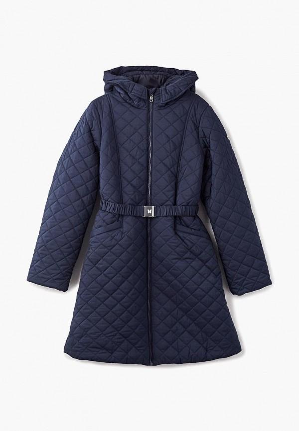 Куртка утепленная Baon Baon BA007EGCLAE2 куртка утепленная baon baon ba007emwbb00