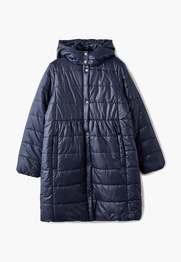 Куртка утепленная Baon Baon BA007EGCLAE4 куртка женская baon цвет синий b038035