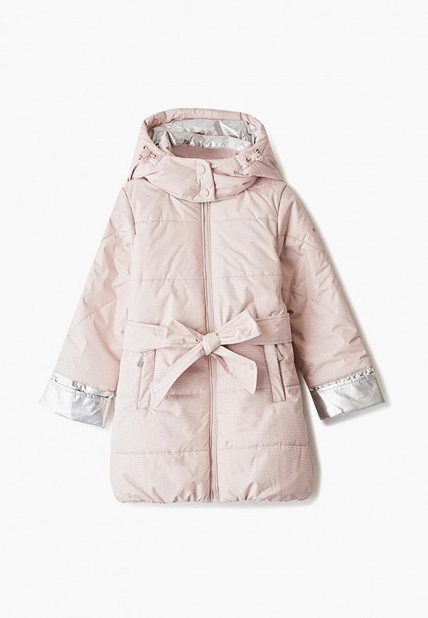 Куртка утепленная Baon Baon BA007EGGEYF7 куртка baon baon ba007emearq5