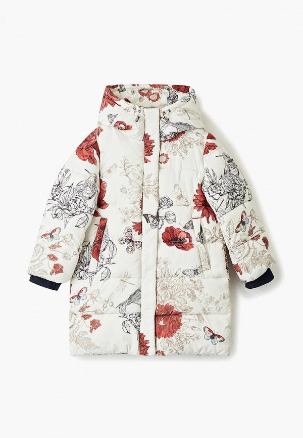 Куртка утепленная Baon Baon BA007EKGMKQ6 куртка quelle baon 1021737
