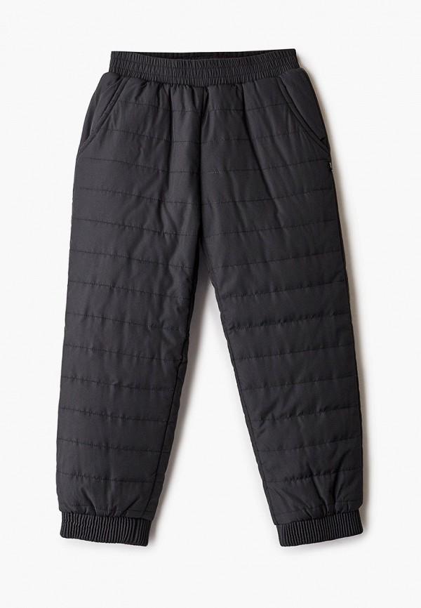 брюки baon малыши, черные