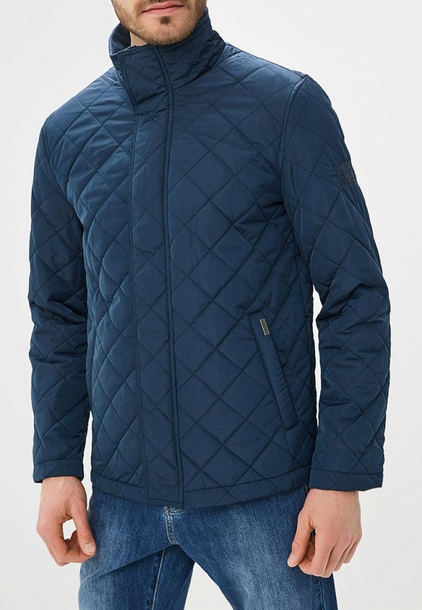 Куртка утепленная Baon Baon BA007EMAYEZ8