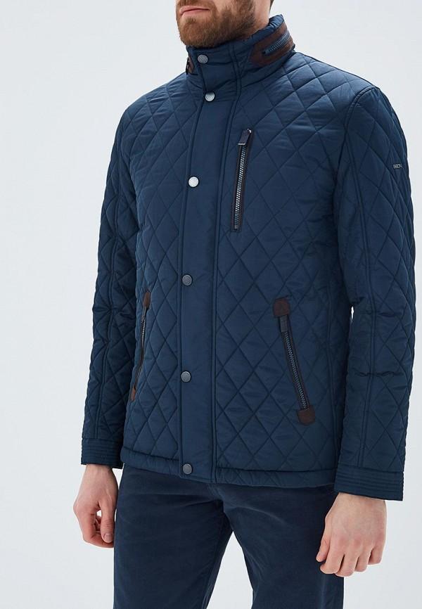 Куртка утепленная Baon Baon BA007EMAYFA1 куртка утепленная baon baon ba007ewaykh5