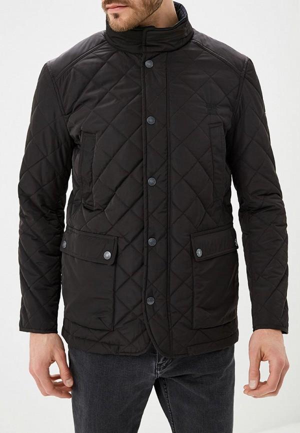 Куртка утепленная Baon Baon BA007EMAYFA2 куртка утепленная baon baon ba007ewaykh9