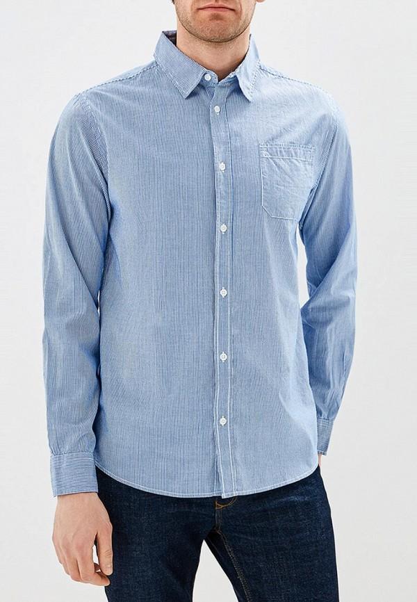 Рубашка Baon  BA007EMAYHZ3
