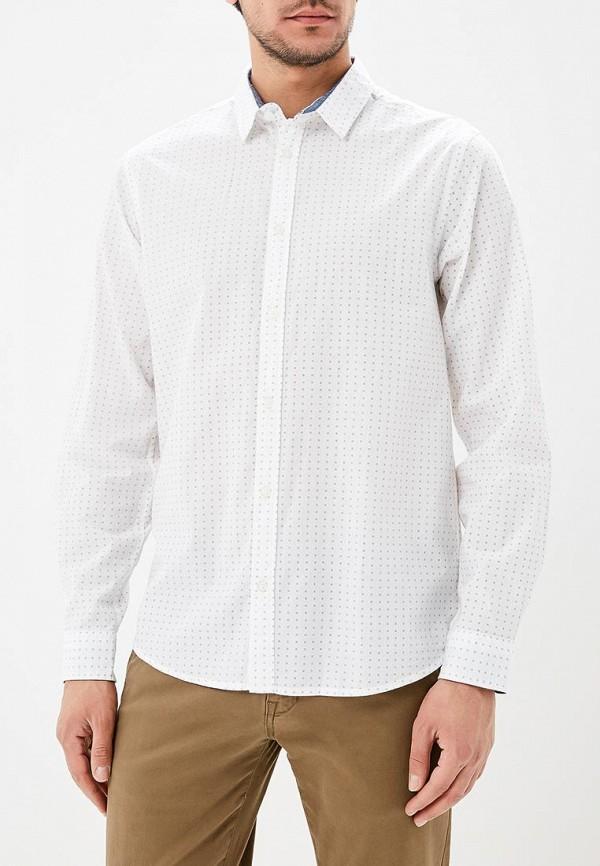 Рубашка Baon Baon BA007EMAYHZ4 рубашка baon baon ba007emwbe89