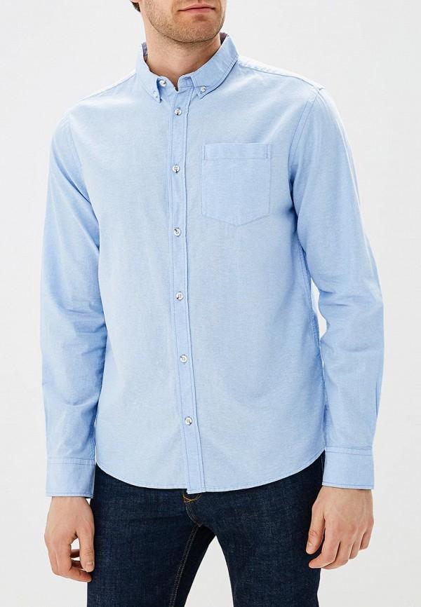 Рубашка Baon Baon BA007EMAYHZ5 цена