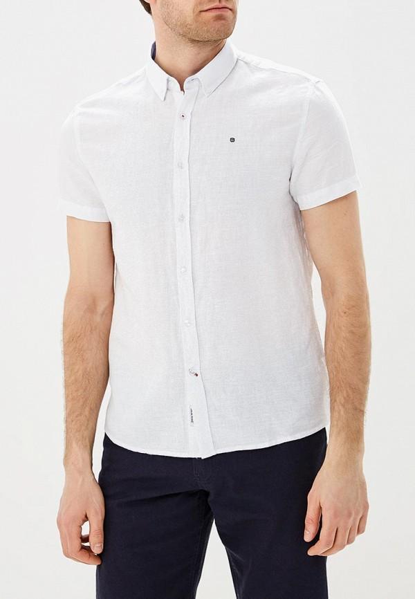 Рубашка Baon Baon BA007EMAYIA1