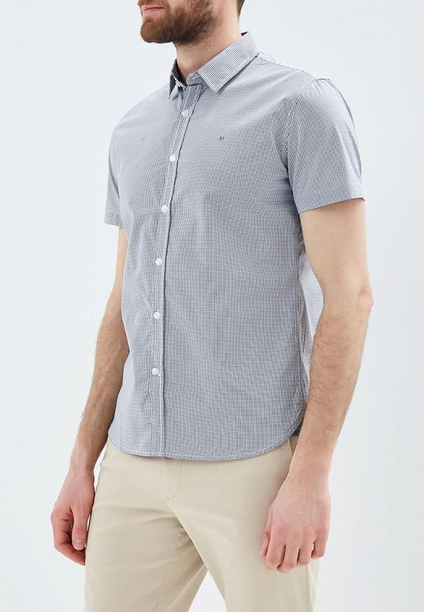 Рубашка Baon Baon BA007EMAYIA2 жилет утепленный baon baon ba007ewclcc0
