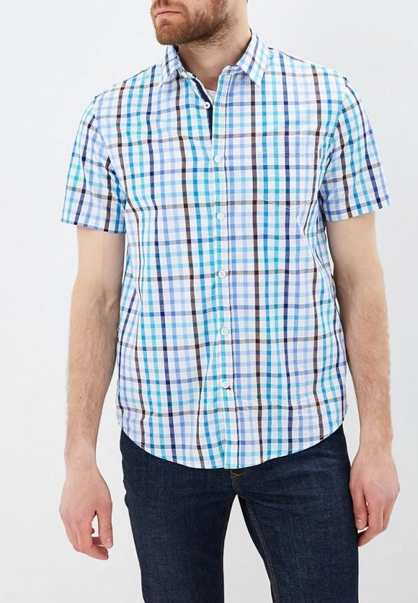 Рубашка Baon Baon BA007EMAYIA3 рубашка baon baon ba007emwbe89