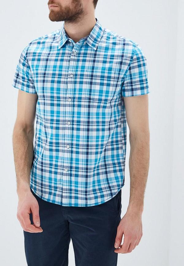 цена Рубашка Baon Baon BA007EMAYIA7